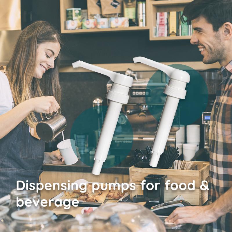Dispenser dp30a90